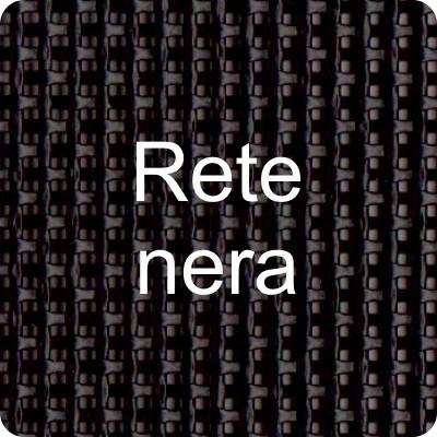 Rete Nera