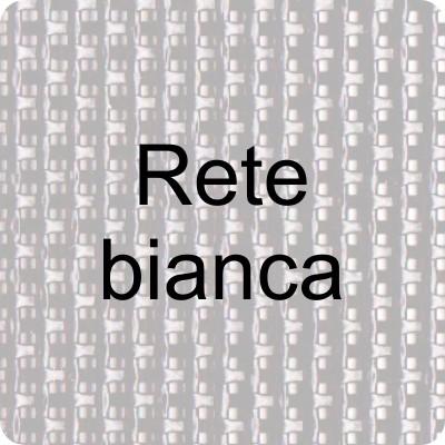 Rete Bianca